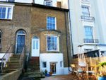 Thumbnail for sale in Primrose Terrace, Gravesend, Kent