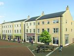 Thumbnail for sale in 5 Pipe House, New Squares Development, Penrith, Cumbria