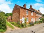 Thumbnail to rent in The Moor, Reepham, Norwich
