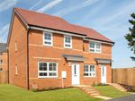 "Thumbnail to rent in ""Maidstone"" at Lake Road, Hamworthy, Poole"