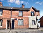 Thumbnail for sale in Gordon Street, Kettering