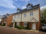 Thumbnail for sale in Elham Crescent, Dartford, Kent