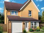 "Thumbnail to rent in ""Cheadle"" at Melton Road, Edwalton, Nottingham"