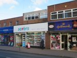 Thumbnail to rent in Market Street, Heanor, Derbyshire