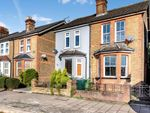 Thumbnail to rent in Staines-Upon-Thames, Surrey