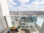 Thumbnail to rent in Pan Peninsula Square, London