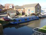 Thumbnail for sale in Boot Warf, Warwickshire
