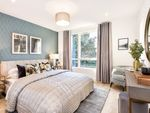 Thumbnail to rent in Exeter Place, London