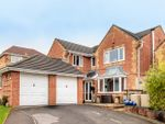 Thumbnail for sale in Julius Way, Lydney