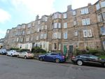 Thumbnail to rent in Meadowbank Crescent, Meadowbank, Edinburgh