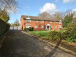Thumbnail to rent in Delphfields Road, Appleton, Warrington