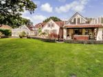 Thumbnail for sale in Fleet End Bottom, Warsash, Hampshire
