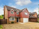 Thumbnail to rent in Midway, Walton-On-Thames, Surrey