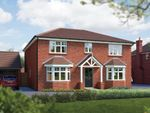 "Thumbnail to rent in ""The Winchester"" at Ashlawn Road, Rugby"