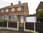 Thumbnail to rent in Acresfield Close, Swinton