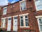 Thumbnail to rent in Leighton Street, Nottingham