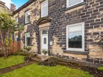 Thumbnail for sale in Foundry Terrace, Gomersal, Cleckheaton