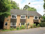 Thumbnail to rent in Montacute Road, Tunbridge Wells