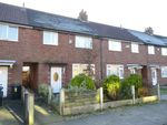 Thumbnail for sale in Hawes Avenue, Farnworth, Bolton