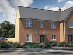 "Thumbnail to rent in ""The Trelissick"" at Penny Lane, Amesbury, Salisbury"