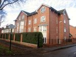 Thumbnail to rent in Madeira Court, Park Avenue, Hull
