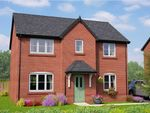 Thumbnail to rent in The Brickworks, Bury, Lancashire