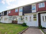 Thumbnail to rent in Hambleton Green, Gateshead