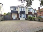 Thumbnail for sale in Lawn Avenue, Great Yarmouth
