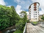 Thumbnail for sale in Laidlaw Court, Galashiels, Borders