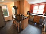 Thumbnail to rent in Greenhills, Byers Green, Spennymoor