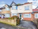 Thumbnail for sale in Torcross Road, Ruislip, Hillingdon, Middlesex