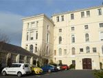 Thumbnail for sale in Clarendon House, 1-3 Albert Road, Plymouth, Devon
