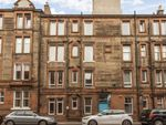 Thumbnail for sale in 10/1 Rossie Place, Easter Road, Edinburgh