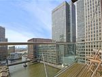 Thumbnail to rent in South Quay Square, Canary Wharf