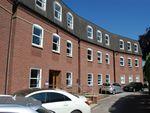 Thumbnail to rent in Cross Keys, Lichfield