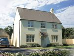 """Thumbnail to rent in """"The Rissington"""" at Kingfisher Road, Bourton-On-The-Water, Cheltenham"""