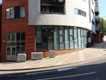 Thumbnail to rent in Severn Street, Birmingham