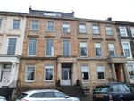 Thumbnail to rent in Woodside Terrace, Glasgow