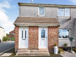 Thumbnail for sale in Hagget End Close, Egremont