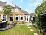 Thumbnail for sale in Nevendon, Basildon, Essex