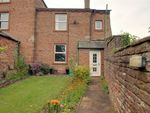 Thumbnail for sale in Green Bank, Temple Sowerby, Penrith, Cumbria