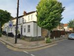 Thumbnail for sale in Burleigh Road, Enfield, Middlesex