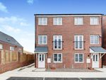 Thumbnail to rent in Reef Court, Blyth, Northumberland