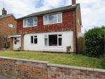 Thumbnail for sale in Sycamore Road, Hythe, Southampton