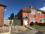 Thumbnail to rent in Thornhill Road, Quarry Bank, Brierley Hill