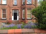 Thumbnail to rent in Sefton Drive, Sefton Park, Liverpool