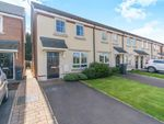 Thumbnail for sale in Kendrick Grove, Hall Green, West Midlands, Birmingham