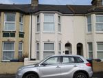Thumbnail for sale in Gilford Road, Deal