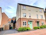 Thumbnail to rent in Cowburn Lane, Nuneaton
