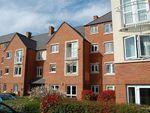 Thumbnail to rent in Webb Court, Drurylane, Stourbridge